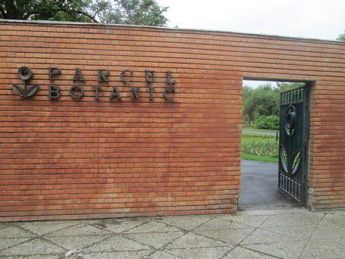 Botanic01