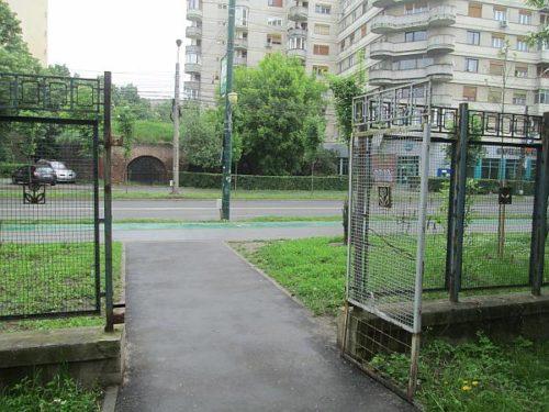 Botanic07